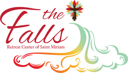 The Falls – Retreat Center of Saint Miriam