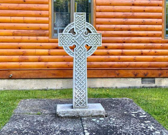Falls – Chapel Cross